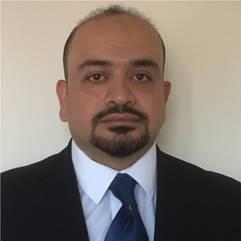 Dr Wisam Muhsen